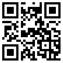 qr code of lzcosmetic.com