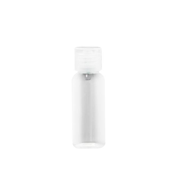 YX-F-020 Round type Hand Sanitizer