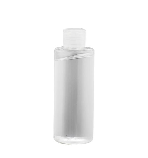 YX-F-200 Round type Hand Sanitizer