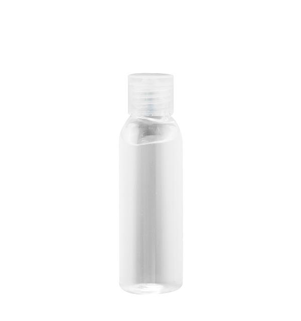 YX-F-030 Round type Hand Sanitizer