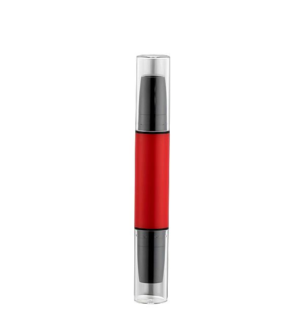 YD-030 Double head rotational pen