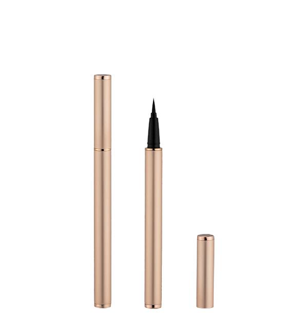 YD-031 Aluminium straight liquid eyeliner pen
