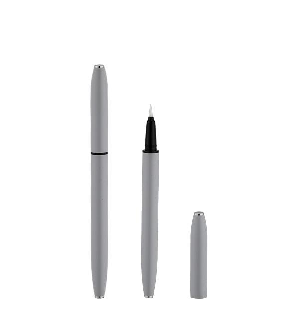 YD-070 Aluminium Straight liquid eyeliner pen